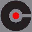 Information / Rødovre Centrum logo