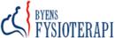 Byen's Fysioterapi & Sekvenstræning logo