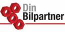 Plith Biler ApS logo
