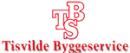 Tisvilde Byggeservice logo