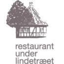 Under Lindetræet logo