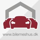 Bilernes Hus A/S logo