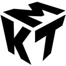 Københavns Musikteater logo