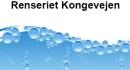 Renseriet Kongevejen logo