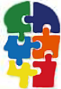 SUK Region Syddanmark logo