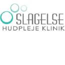 Slagelse Hudpleje Klinik logo
