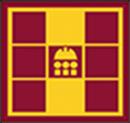 Holbøll A/S logo