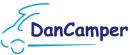 Dancamper A/S logo