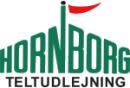 Hornborg Telte ApS logo