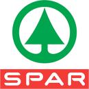 Spar Klitmøller logo