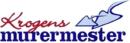 Krogens Murermester logo