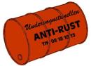 Undervognstunellen ApS logo