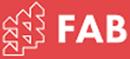 Fyns Almennyttige Boligselskab logo