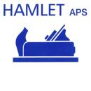 Hamlet ApS logo