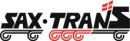 Sax-Trans A/S logo