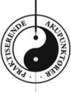 Akupunktur - Klinikken i Rønne logo