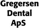 Gregersen Dental ApS logo