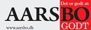 Aars Boligforening logo