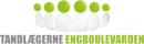 Tandlægerne Engboulevarden 3 I/S logo