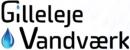 Gilleleje Vandværk A.M.B.A. logo