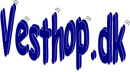 Vesthop logo