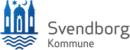 Svendborg Kommune logo