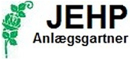 Jens Erik Haunstrup ApS logo