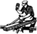 Halvrimmen Tømrer- og Snedkerforretning ApS logo