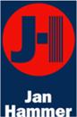 Malerfirmaet Jan Hammer ApS logo
