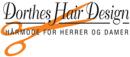 Dorthes Hair Design logo