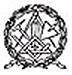 Murerfirmaet Poul Elman Hansen ApS logo
