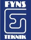 Fyns Elteknik A/S logo