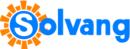 Solvang Vask logo