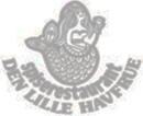 Restaurant Den Lille Havfrue Bornholm logo