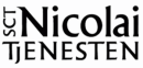 Sct. Nicolai Tjenesten logo