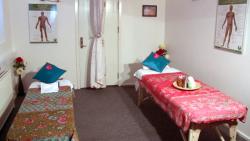 buddinge massage thai massage tilbud københavn