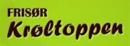 Krøltoppen logo