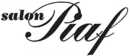 Salon Piaf logo