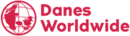 Danes Worldwide logo