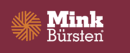Mink-Bürsten ApS logo