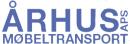 Århus Møbeltransport logo