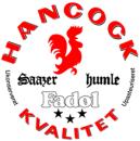 Hancock Bryggerierne A/S logo