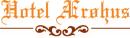 Hotel Ærøhus ApS logo