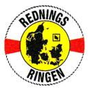 Rednings-Ringen, Lemvig A/S logo