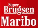 Super Brugsen logo