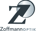 Zoffmann Optik ApS logo