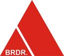 Entreprenørfirma Brdr. Andersen Randers A/S logo
