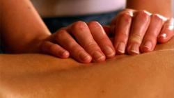 frederiksberg thai massage thai massage høje tåstrup