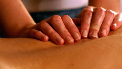 thai massage i hørsholm massage kalundborg