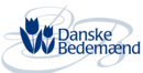 Tinglev Begravelsesforretning logo